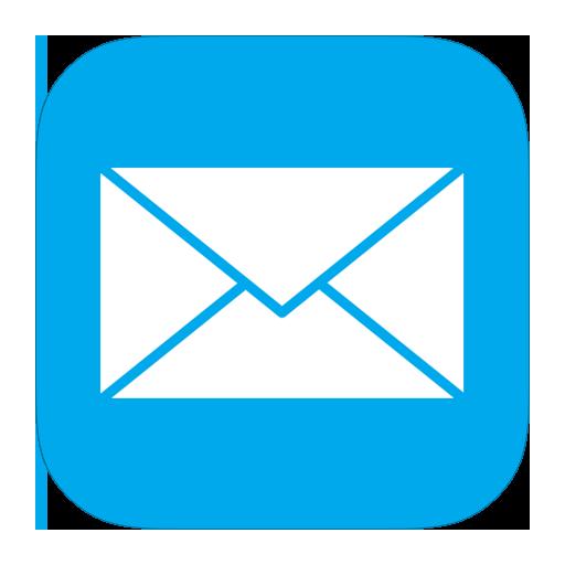 иконка почты